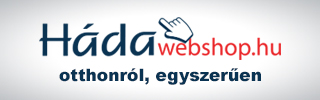 smal_banner_320x100px_webshop