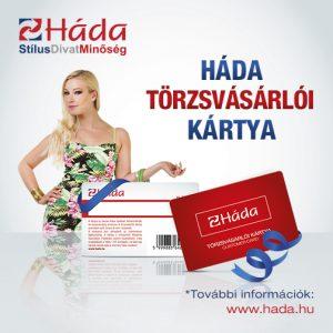 hada_TKtajekoztato_1605_fb_post